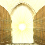 Otwórz drzwi Chrystusowi