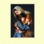 Akt oddania się Panu Jezusowi
