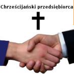 Chrześcijański przedsięciorca