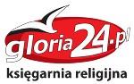 gloria24_aktualne_logo_gloria24_pl.150px