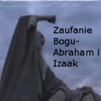 Zaufanie Bogu- Abraham i Izaak