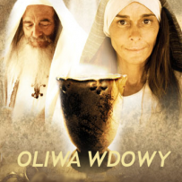 Oliwa Wdowy