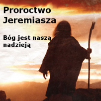 Proroctwo Jeremiasza