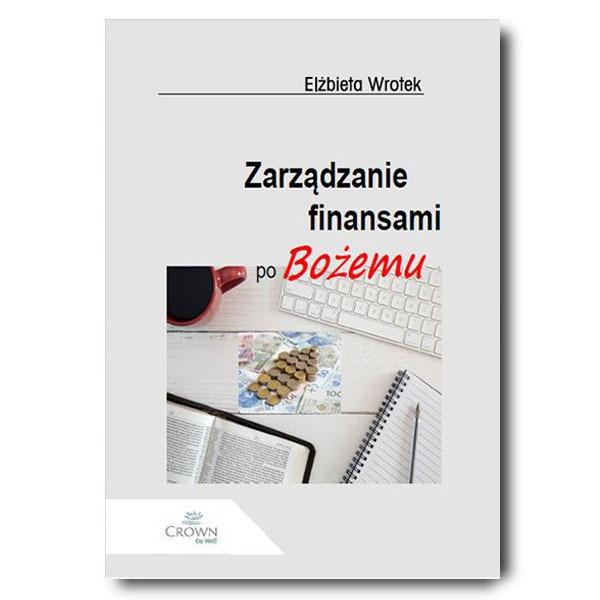 Zarządzanie finansami po Bożemu
